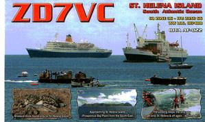 Zd7vc