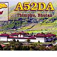A52DA