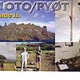 PY1OTO/PY0T